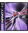 Infinity (1 CD)