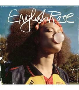 English Rose (1 CD)