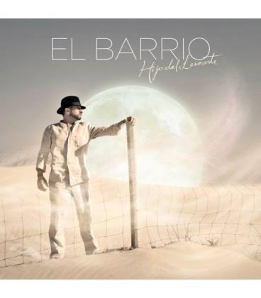 Hijo Del Levante (1 LP)