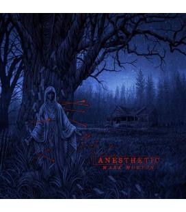 Anesthetic (1 LP)