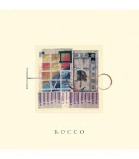 Rocco (2 LP)