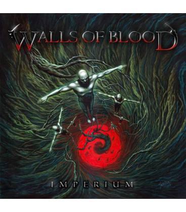 Imperium (1 LP)