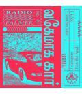 Radio Palmer (1 LP MAXI)