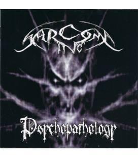Psychopathology (1 LP)