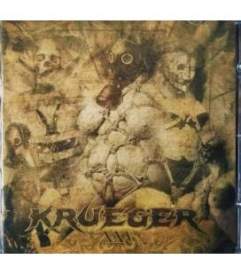 XXV (1 CD)