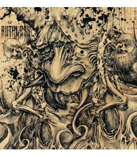 Aftermath (1 CD)