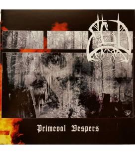 Primeval Vespers (1 CD)