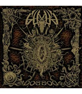 Doggod (1 CD)