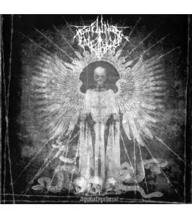 Apocalypchrist (1 CD)