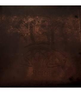 Krieg: An Odyssey In Misery (1 CD)