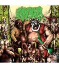 Fecaloma (1 CD)