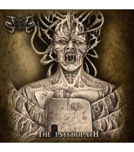 The Psychopath (1 CD)