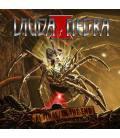 Al Final/In the End (2 CD) - PREVENTA