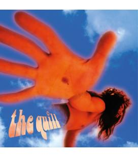 The Quill (1 LP)