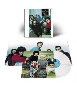 El Canto Del Loco (1 LP)