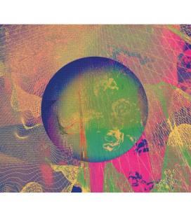 Lp5 (1 CD)