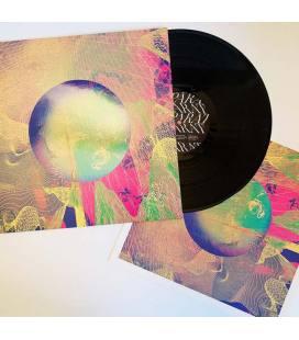 Lp5 (1 LP)