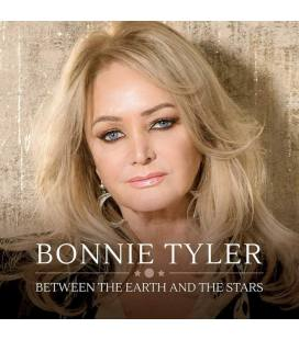 Between The Earth And The Stars (1 CD)