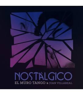 Nostálgico (1 CD)
