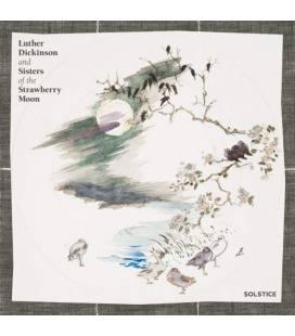 Solstice (1 LP)