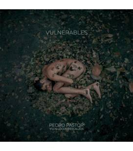Vulnerables (1 CD)