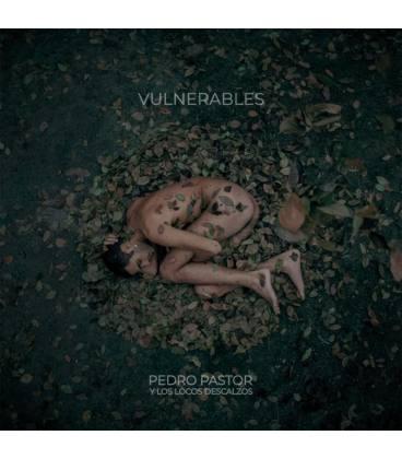 Vulnerables (1 CD)