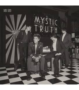 Mystic Truth (1 LP)