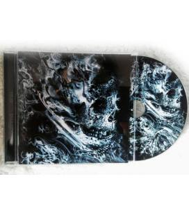 Avesta (1 CD Jewel Case)