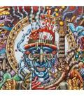 Never seen The Devil (1 CD Digisleeve)