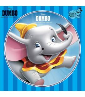 "Dumbo (1 LP 12"" Picture)"