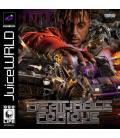 Death Race For Love (1 CD)