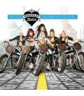 Doll Domination (1 CD)