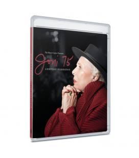 Joni-A Birthday Celebration (1 DVD)