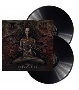 Obzen (Remastered) (2 LP)