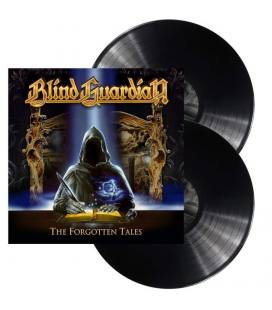 The Forgotten Tales (Remastered 2012) (2 LP)