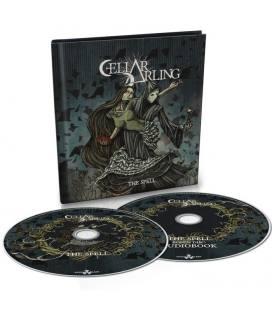 The Spell (2 CD)