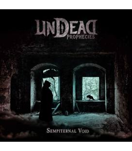 Sempiternal Void (1 LP)