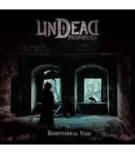 Sempiternal Void (1 CD)