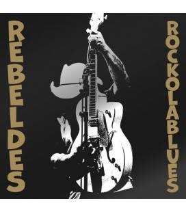 Rock Ola Blues (1 CD)
