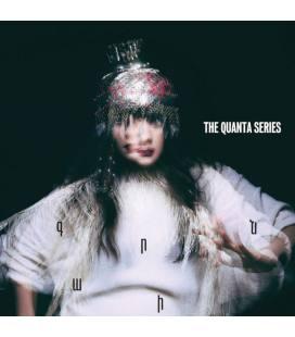 The Quanta Series (1 CD)