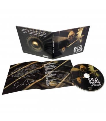 No Control (1 CD)