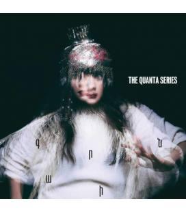The Quanta Series (1 LP)