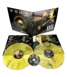 No Control (2 LP+1 CD)