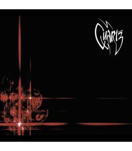 Quartz (1 CD)
