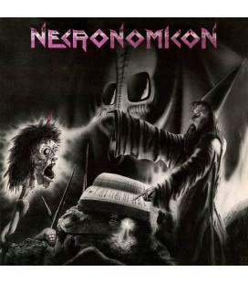 Apocalyptic Nightnmare (1 CD)