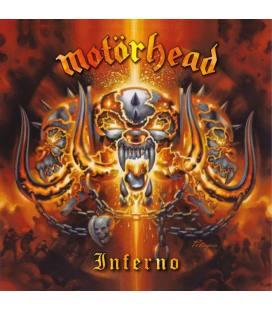 Inferno (1 CD)