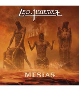 Mesias (1 CD)
