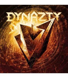Firesign (1 CD)