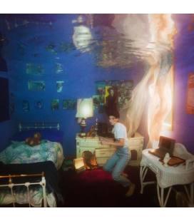 Titanic Rising (1 LP)