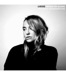 When Im Alone: The Piano Retrospective (1 LP)